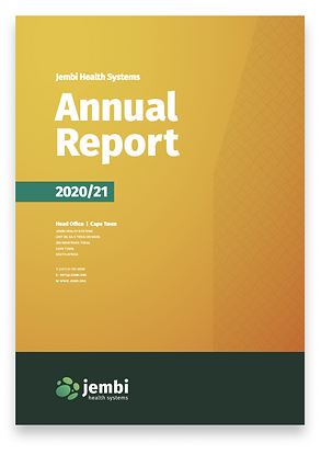 Annual Report 2021.png