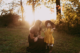 Erica D. Photography-14.jpg