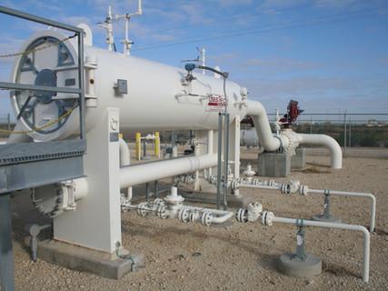 Gas Tech Engineering LLC