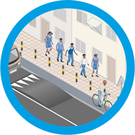 safe-journeys-to-school-roundel_edited_edited.png