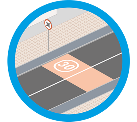speed-limit-roundel.png
