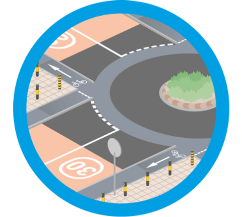 cycle-lanes-roundel.png