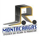 Logo Montacargas Jr.jpg