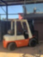 EquipmentTrader01.jpg