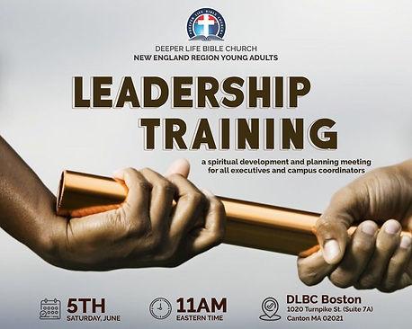 Leadership Training.jpeg