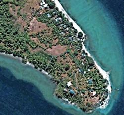 Tanjungan 2
