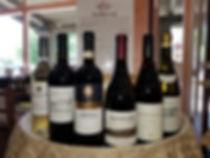 July wc wines.jpg