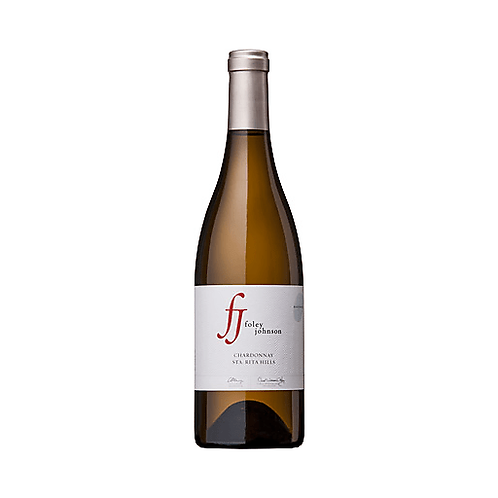 Foley Johnson Chardonnay, Carneros Sonoma