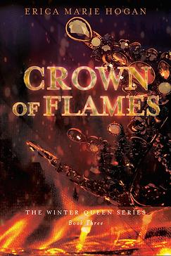 CROWN OF FLAMES.png