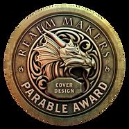 Parable_CoverDesign-e1513876331836.png