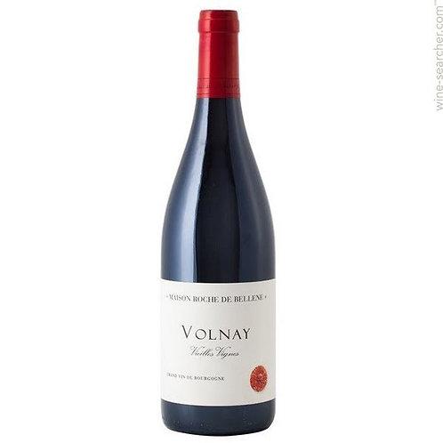 Roche de Bellene Volnay Vieilles Vinges