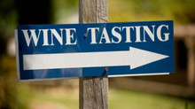Wine Thieves on Wineries to Visit