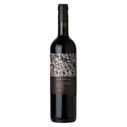 "Black Slate ""La Vilella Alta"" Red Blend, Priorat, Spain"