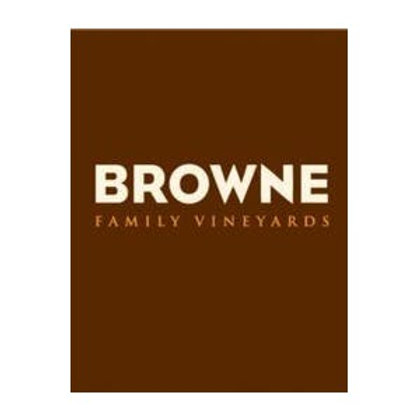 Browne Family Cabernet Sauvignon, Columbia Valley WA
