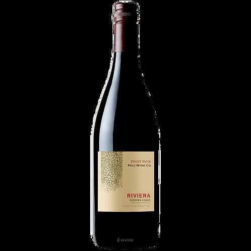 Pali Wine Co. Pinot Noir, Sonoma Coast