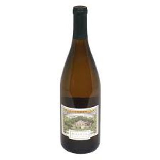 Buehler Chardonnay, Russian River Valley