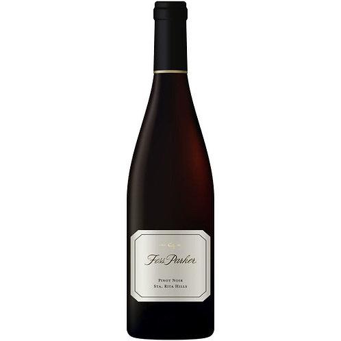 Fess Parker Pinot Noir, Sta. Rita Hills