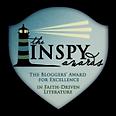 inspy-150x150.png