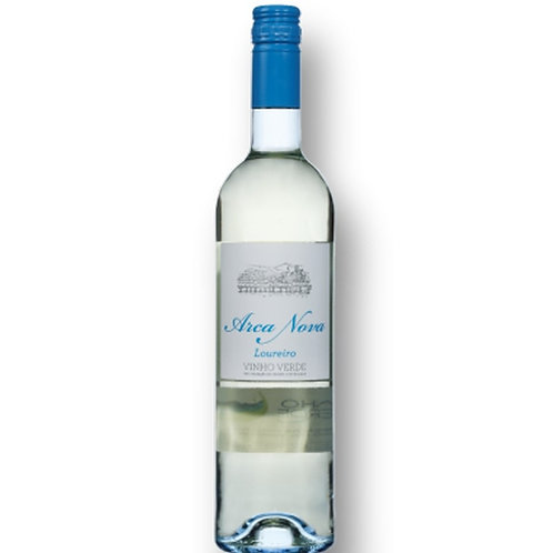 Arca Nova Vinho Verde White blend, Portugal