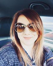 Me Red Hair.jpg
