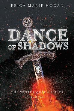 RGB_Dance of Shadows (1).jpg