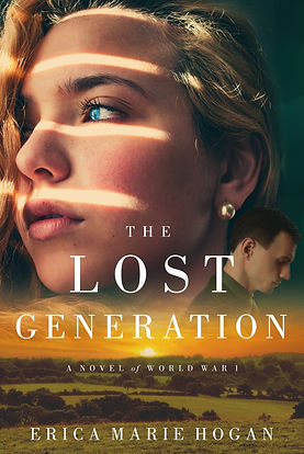 The%20Lost%20Generation%20cover_edited.j