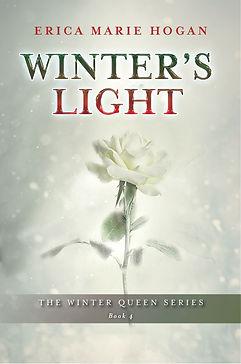 Winter's Light Final Cover.jpg