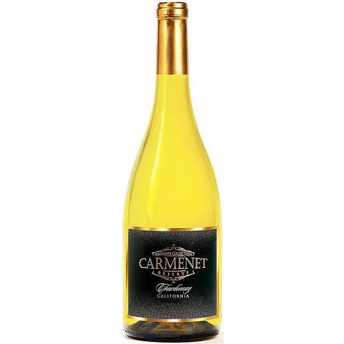 Carmenet Chardonnay, California