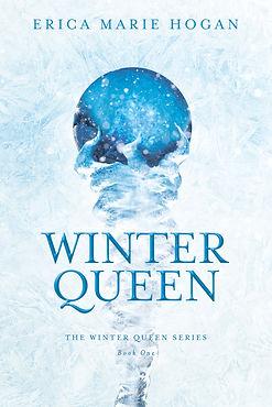 Winter Queen (1).jpg