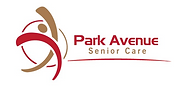 Park Avenue Logo.png
