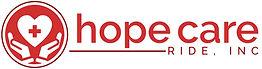 Hope Care Ride Logo.jpeg