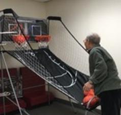 Hoi-Basketball.png