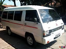 Ubud Shuttle Bus