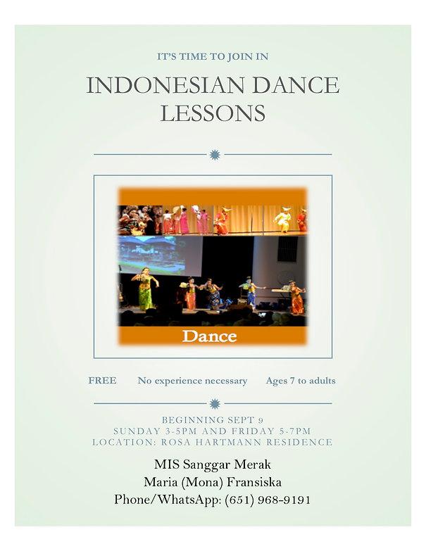 MIS-Dance-lesson-MIS.jpg