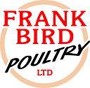 Frank Bird Poultry