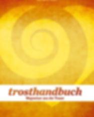 trosthandbuch1.jpg