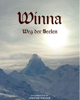 winna2.jpg