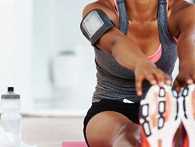 workout-quadrum-fitness.jpg