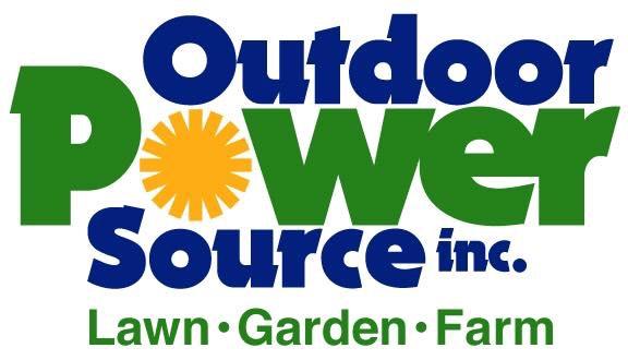 OutdoorPowerSource