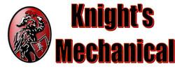 Knight Mechanical