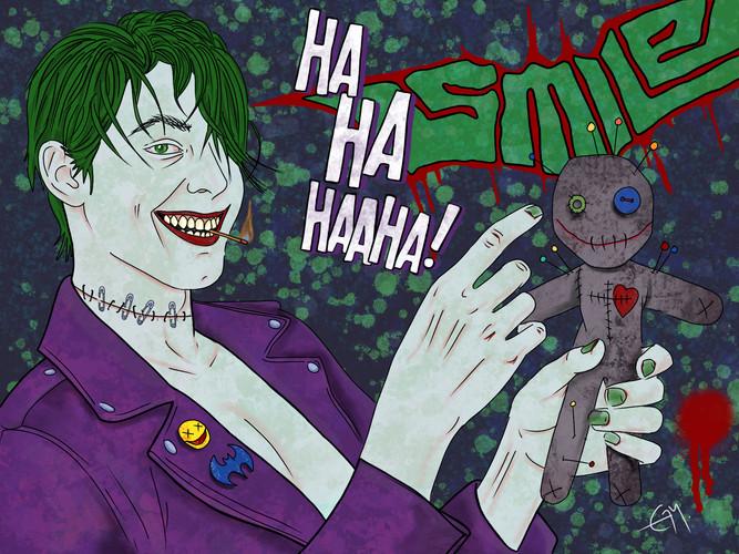 joker rubenloly.jpg