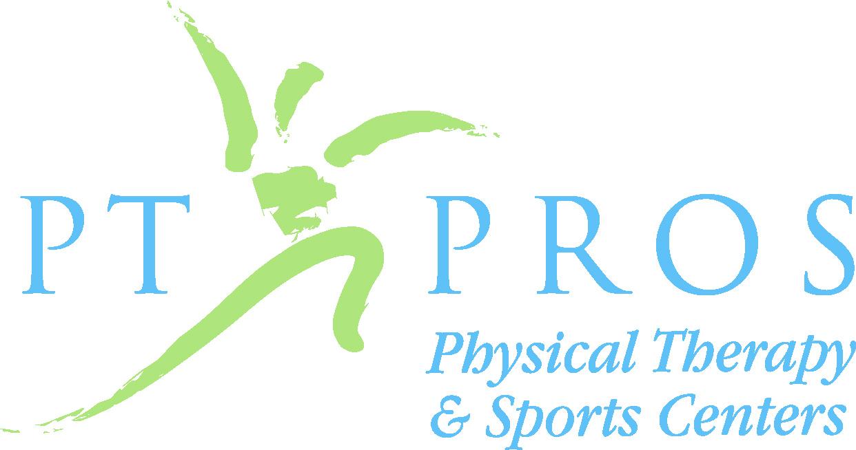 PT Pros Logo 2C 542u.577u.