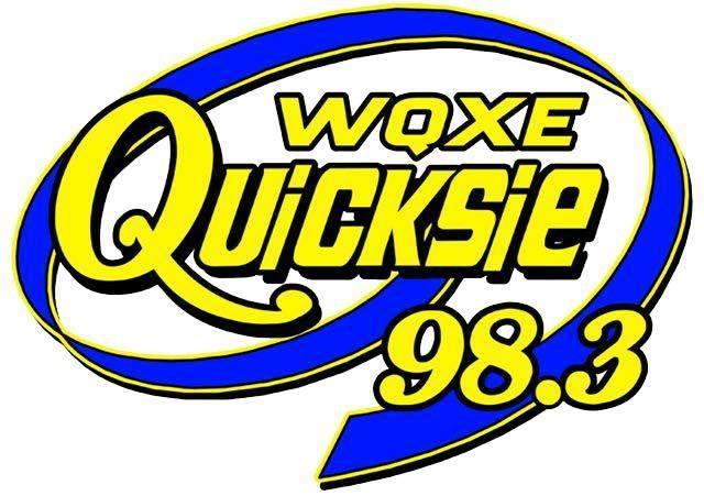 Quicksie 98.3