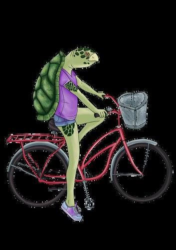 tortuga bici.png
