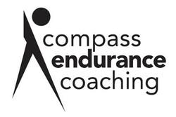 CompassEndurance