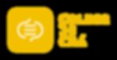 logo_COLHER_WWF-01.png