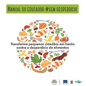 Capa_Manual_Educador.PNG