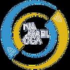 Crest_of_Na_Gaeil_Óga_GAA_Club2.png