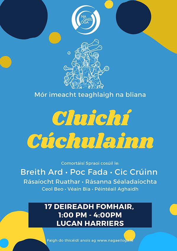 Cluichí Chú Chulainn.png