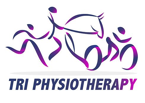 TriPhysiotherapyLogo%20(3).png